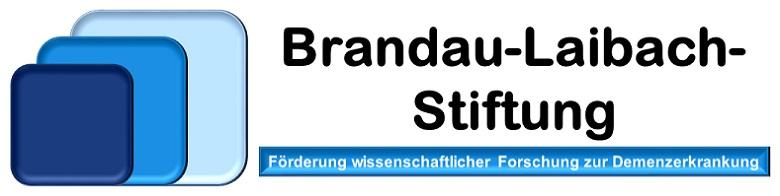 Brandau-Laibach-Stiftung